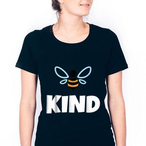 Original Bee Be Kind Teacher Kindness Love Queen shirt 3 1 510x510 - Original Bee Be Kind Teacher Kindness Love Queen shirt