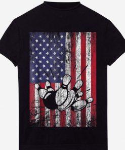 Original Bowlings American Flag Gift Bowlings Shirt 1 1 247x296 - Original Bowlings American Flag Gift - Bowlings Shirt