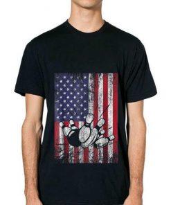 Original Bowlings American Flag Gift Bowlings Shirt 2 1 247x296 - Original Bowlings American Flag Gift - Bowlings Shirt