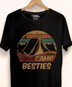 Original Camp Besties Camping Lovers Happy Summer Holiday shirt 1 1 247x296 - Original Camp Besties Camping Lovers Happy Summer Holiday shirt