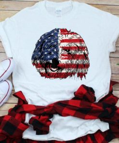 Original Funny Coton De Tulear American Flag 4th Of July Shirt 1 1 247x296 - Original Funny Coton De Tulear American Flag 4th Of July Shirt