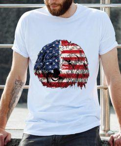 Original Funny Coton De Tulear American Flag 4th Of July Shirt 2 1 247x296 - Original Funny Coton De Tulear American Flag 4th Of July Shirt