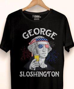 Original George Sloshington 4th Of July George Washinton Drinking shirt 1 1 247x296 - Original George Sloshington 4th Of July George Washinton Drinking shirt