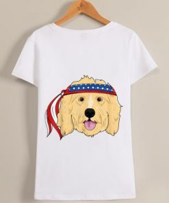 Original Golden Doodle 4th Of July Dog America shirt 1 1 247x296 - Original Golden Doodle 4th Of July Dog America shirt
