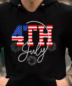 Original Happy 4 July Great Family American Flag shirt 1 1 247x296 - Original Happy 4 July Great Family American Flag shirt