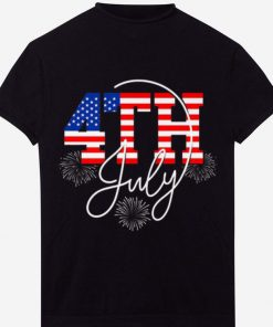 Original Happy 4 July Great Family American Flag shirt 2 1 247x296 - Original Happy 4 July Great Family American Flag shirt