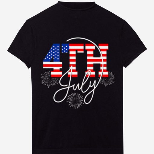 Original Happy 4 July Great Family American Flag shirt 2 1 510x510 - Original Happy 4 July Great Family American Flag shirt