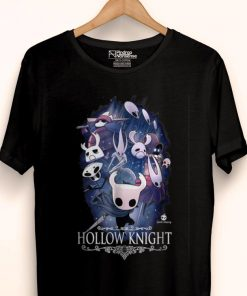 Original Hollow Knight Full Design shirt 1 1 247x296 - Original Hollow Knight Full Design shirt