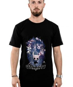Original Hollow Knight Full Design shirt 2 1 247x296 - Original Hollow Knight Full Design shirt