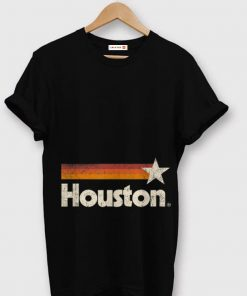 Original Houston Texas Vintage Stripes shirt 1 1 247x296 - Original Houston Texas Vintage Stripes shirt