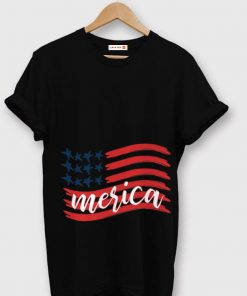 Original Independence Day American Flag Patriotic 4th Of July shirt 1 1 247x296 - Original Independence Day American Flag Patriotic 4th Of July shirt