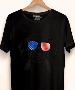 Original Jake The Beagle American Flag Sunglasses Dog Shirt 1 1 247x296 - Original Jake The Beagle American Flag Sunglasses Dog Shirt
