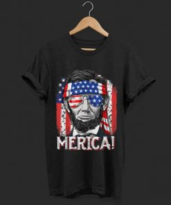 Original Lincoln 4th Of July Boys Merica American Flag Gifts Shirt 1 1 247x296 - Original Lincoln 4th Of July Boys Merica American Flag Gifts Shirt