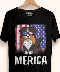 Original Merica Australian Shepherd Dog Usa American Flag 4th Of July Shirt 1 1 247x296 - Original Merica Australian Shepherd Dog Usa American Flag 4th Of July Shirt