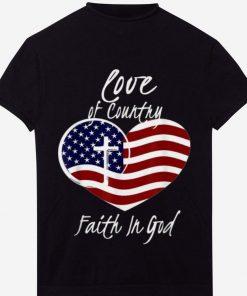 Original Patriotic Christian Faith In God Heart Cross American Flag Shirt 1 1 247x296 - Original Patriotic Christian Faith In God Heart Cross American Flag Shirt