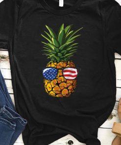 Original Pineapple Sunglasses 4th Of July Aloha Beaches shirt 1 1 247x296 - Original Pineapple Sunglasses 4th Of July Aloha Beaches shirt
