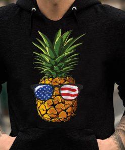 Original Pineapple Sunglasses 4th Of July Aloha Beaches shirt 2 1 247x296 - Original Pineapple Sunglasses 4th Of July Aloha Beaches shirt