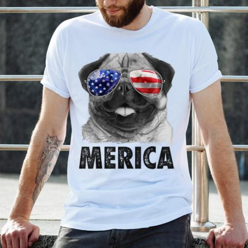 Original Pug 4th Of Julys Merica Men Women Usa American Flag Shirt 2 1 510x510 - Original Pug 4th Of Julys Merica Men Women Usa American Flag Shirt