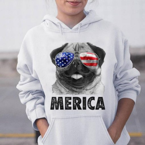 Original Pug 4th Of Julys Merica Men Women Usa American Flag Shirt 3 1 510x510 - Original Pug 4th Of Julys Merica Men Women Usa American Flag Shirt