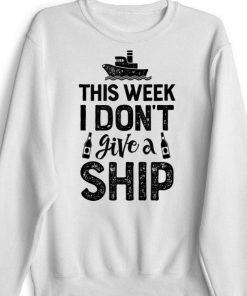 Original Summer Cruising This Week I Don t Give A Ship Cruise Trip shirt 1 1 247x296 - Original Summer Cruising This Week I Don't Give A Ship Cruise Trip shirt