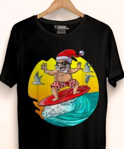 Original Summer Surfing Christmas In July Santa Surf Hawaiian shirt 1 1 247x296 - Original Summer Surfing Christmas In July Santa Surf Hawaiian shirt