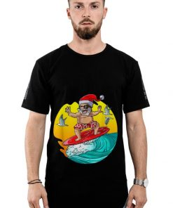 Original Summer Surfing Christmas In July Santa Surf Hawaiian shirt 2 1 247x296 - Original Summer Surfing Christmas In July Santa Surf Hawaiian shirt