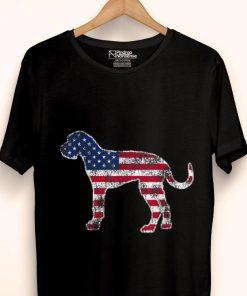 Original Vintage Great Dane 4th Of July American Flag Patriotic Dog Shirt 1 1 247x296 - Original Vintage Great Dane 4th Of July American Flag Patriotic Dog Shirt