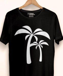 Original White Palm Tree Summer Vacation shirt 1 1 247x296 - Original White Palm Tree Summer Vacation shirt
