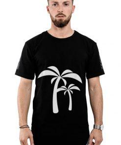 Original White Palm Tree Summer Vacation shirt 2 1 247x296 - Original White Palm Tree Summer Vacation shirt