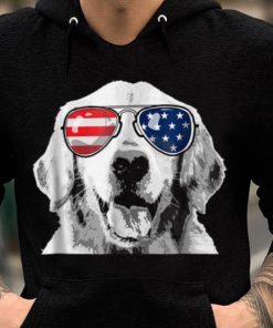 Patriotic Golden Retriever Dog 4th Of July shirt 2 1 247x296 - Patriotic Golden Retriever Dog 4th Of July shirt