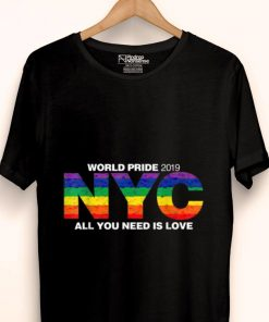 Premium 2019 NYC World Pride New York Pride LGBTQ shirt 1 1 247x296 - Premium 2019 NYC World Pride, New York Pride LGBTQ shirt