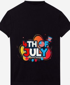 Premium 4th July With Uncle Sam Hat Independence Shirt 1 1 247x296 - Premium 4th July With Uncle Sam Hat Independence Shirt