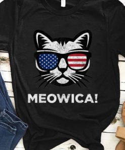 Premium 4th Of July Meowica Cat American Flag Glasses Shirt 1 1 247x296 - Premium 4th Of July Meowica Cat American Flag Glasses Shirt