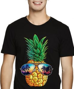 Premium Aloha Beaches Hawaiian Pineapple Sunglasses shirt 2 1 247x296 - Premium Aloha Beaches Hawaiian Pineapple Sunglasses shirt