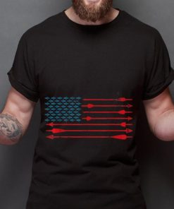 Premium American Archery Bow Hunting Shirt 2 1 247x296 - Premium American Archery Bow Hunting Shirt