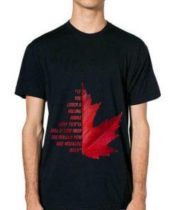 Premium Autumn Canada Maple Leaf Outfit Shirt 2 1 247x296 - Premium Autumn Canada Maple Leaf Outfit Shirt