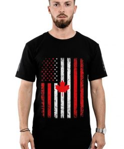 Premium Canada Flag For 4th July USA Canadian Flag Happy Independence Day And Canada Day shirt 2 1 247x296 - Premium Canada Flag For 4th July USA Canadian Flag Happy Independence Day And Canada Day shirt