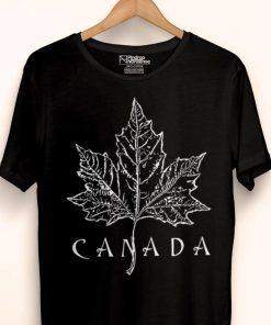 Premium Canada Maple Leaf Canada Day Artistic shirt 1 1 247x296 - Premium Canada Maple Leaf Canada Day Artistic shirt