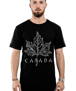 Premium Canada Maple Leaf Canada Day Artistic shirt 2 1 247x296 - Premium Canada Maple Leaf Canada Day Artistic shirt