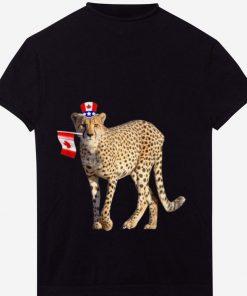 Premium Canada Maple Leaf Jaguar Canadian Flags Shirt 1 1 247x296 - Premium Canada - Maple Leaf Jaguar Canadian Flags Shirt