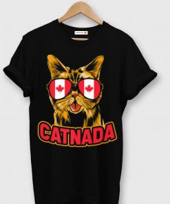 Premium Canadian Cat Catnada Animal Flag Canada Premium shirt 1 1 247x296 - Premium Canadian Cat Catnada Animal Flag Canada Premium shirt