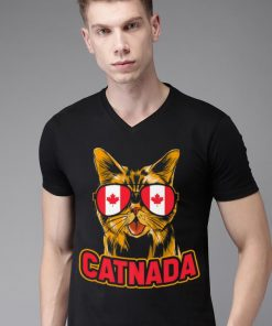 Premium Canadian Cat Catnada Animal Flag Canada Premium shirt 2 1 247x296 - Premium Canadian Cat Catnada Animal Flag Canada Premium shirt