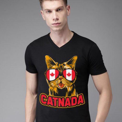 Premium Canadian Cat Catnada Animal Flag Canada Premium shirt 2 1 510x510 - Premium Canadian Cat Catnada Animal Flag Canada Premium shirt