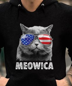 Premium Cat 4th Of Julys Meowica Merica Usa American Flag Shirt 2 1 247x296 - Premium Cat 4th Of Julys Meowica Merica Usa American Flag Shirt