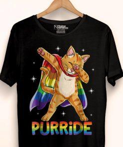 Premium Dabbing Purride Cat Gay Pride LGBT Rainbow Flag Dab Shirt 1 1 247x296 - Premium Dabbing Purride Cat Gay Pride LGBT Rainbow Flag Dab Shirt