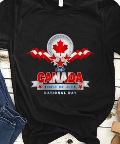 Premium First Of July Canada National Day Shirt 1 1 247x296 - Premium First Of July Canada National Day Shirt