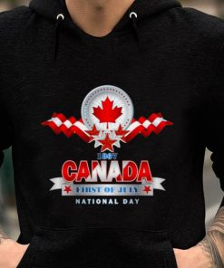 Premium First Of July Canada National Day Shirt 2 1 247x296 - Premium First Of July Canada National Day Shirt