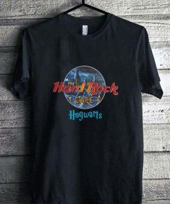 Premium Harry Potter Hard Rock cafe Hogwarts shirt 1 1 247x296 - Premium Harry Potter Hard Rock cafe Hogwarts shirt