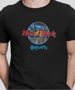 Premium Harry Potter Hard Rock cafe Hogwarts shirt 2 1 247x296 - Premium Harry Potter Hard Rock cafe Hogwarts shirt