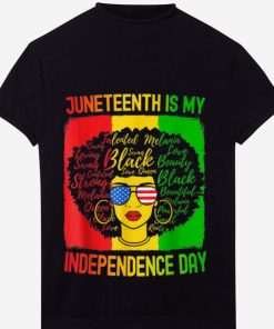 Premium Juneteenth Is My Independence Day American Flag Shirt 1 1 247x296 - Premium Juneteenth Is My Independence Day American Flag Shirt